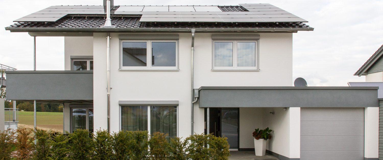 Aalen-Wohnhaus-001a