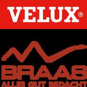 logo_velux_braas