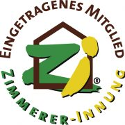 zi_mitgl_logo_rgb